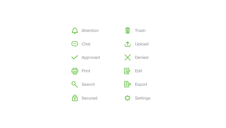 1lsq_icons