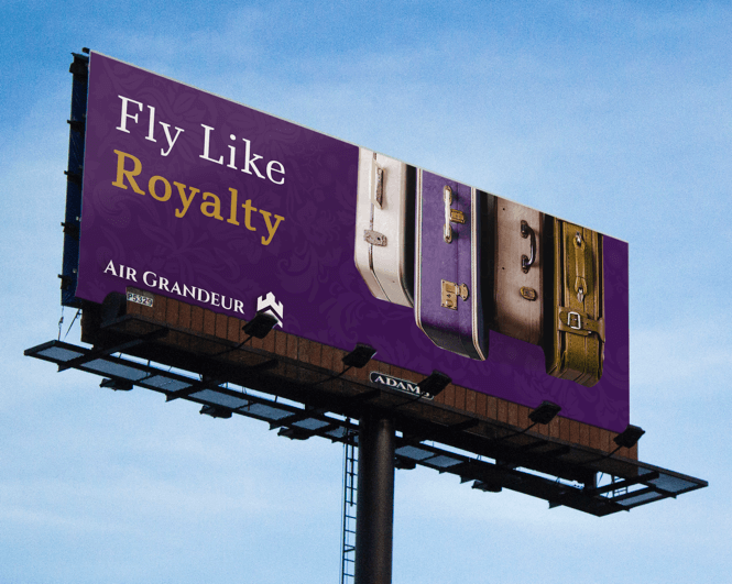 air_billboard