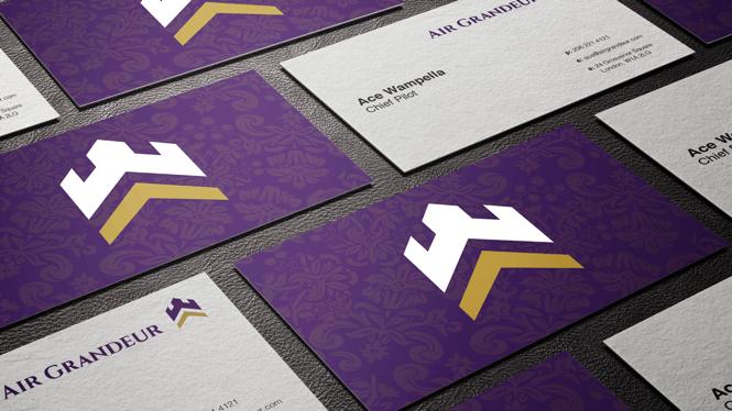 air_card