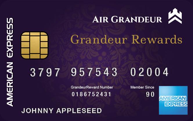 air_credit