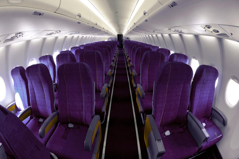 air_seats