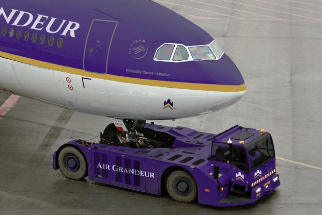 air_truck