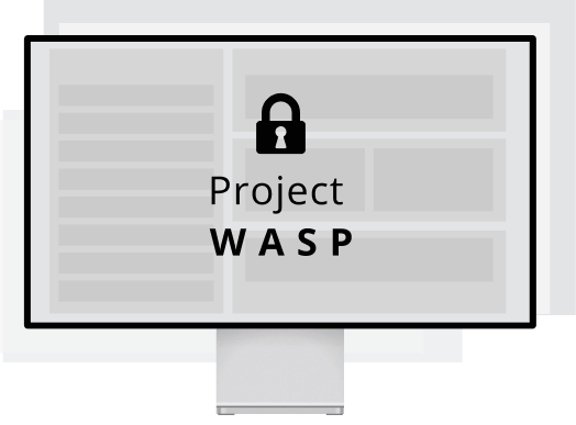 2wasp – thumbnail